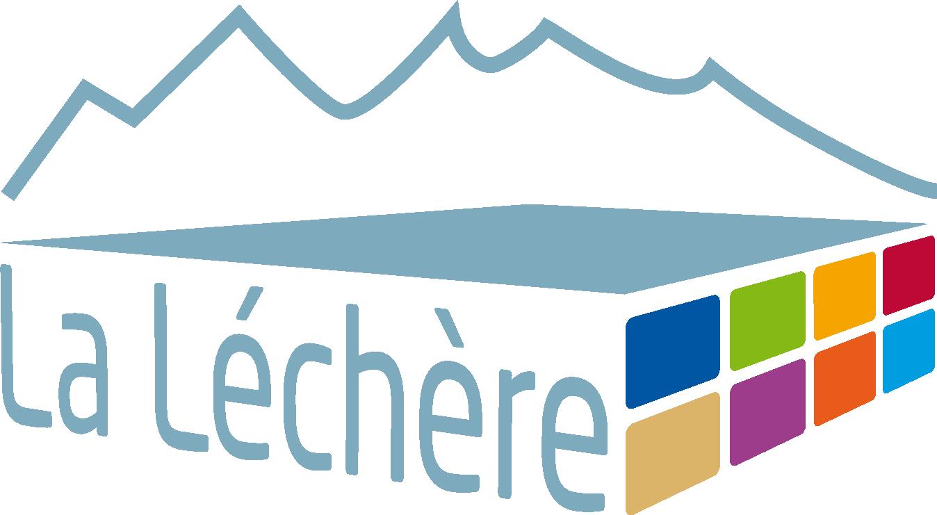 logo-la-lechere-def-2018