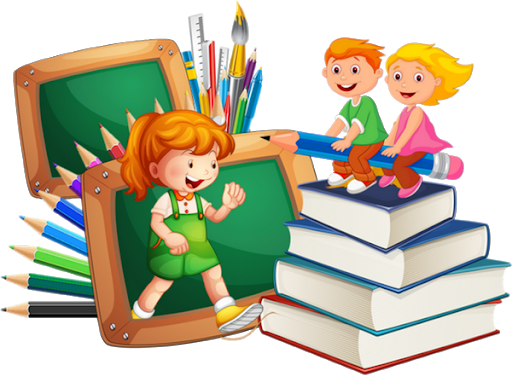 COVID.19 – GROUPES SCOLAIRES